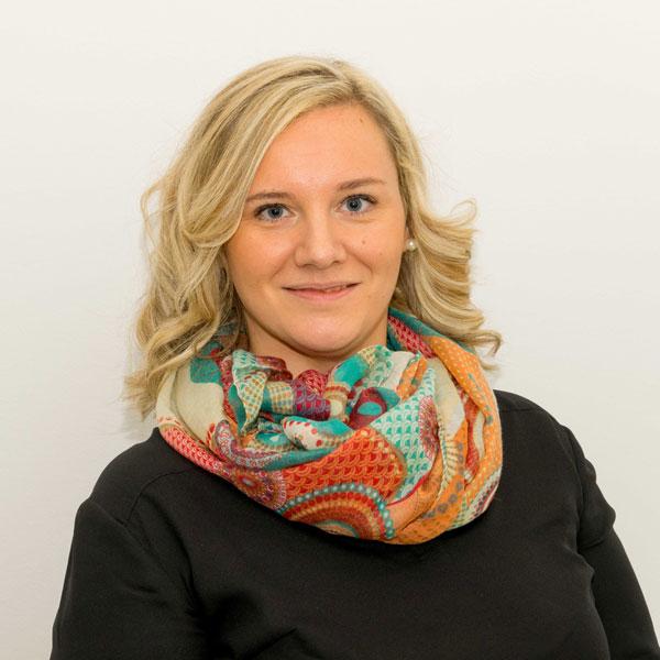 Yvonne-Laminger