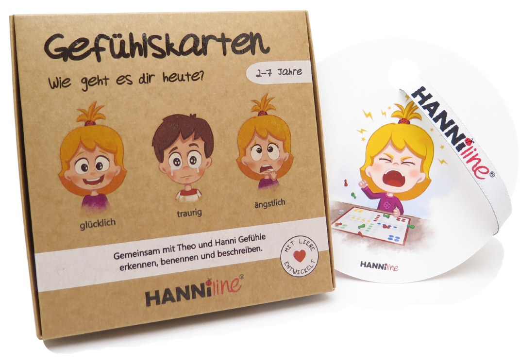 Gefühlskarten_Emotionen_KinderShop2