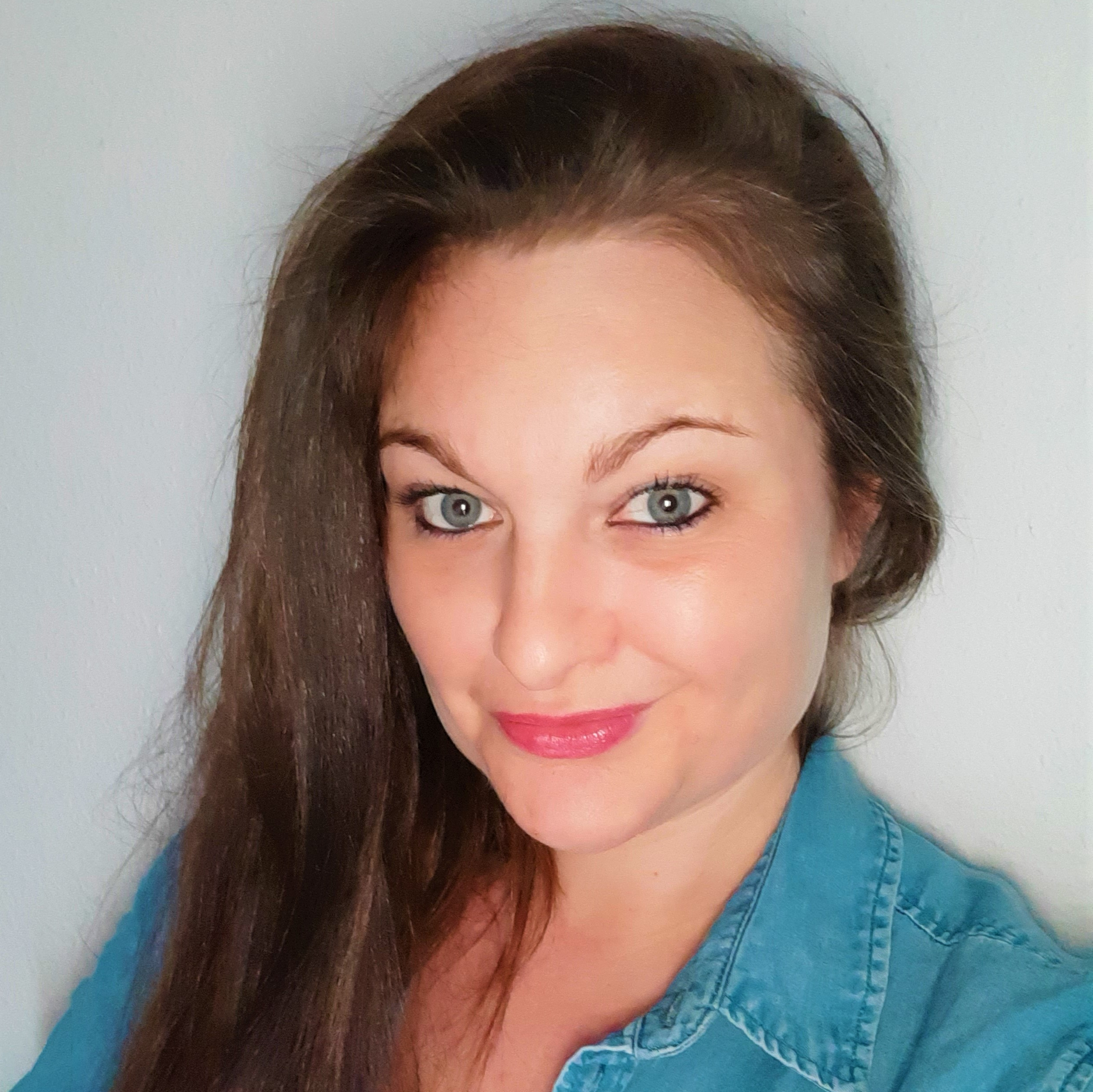 Petra Willinger